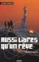 """Couverture du livre : """"Aussi libres qu'un rêve"""""""