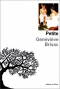 """Couverture du livre : """"Petite"""""""