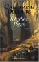 """Couverture du livre : """"Khyber Pass"""""""