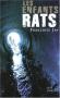"""Couverture du livre : """"Les enfants-rats"""""""