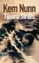 """Couverture du livre : """"Tijuana Straits"""""""