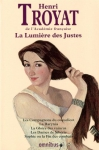 """Couverture du livre : """"Sophie ou la fin des combats"""""""