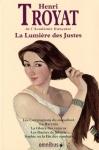 """Couverture du livre : """"La barynia"""""""