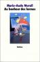 """Couverture du livre : """"Au bonheur des larmes"""""""