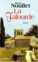 """Couverture du livre : """"La falourde"""""""