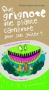 """Couverture du livre : """"Que grignote une plante carnivore pour son goûter ?"""""""