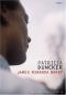 """Couverture du livre : """"James Miranda Barry"""""""