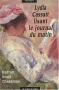 """Couverture du livre : """"Lydia Cassatt lisant le journal du matin"""""""