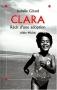 """Couverture du livre : """"Clara"""""""