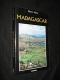 """Couverture du livre : """"Madagascar"""""""