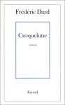 """Couverture du livre : """"Croquelune"""""""