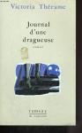 """Couverture du livre : """"Journal d'une dragueuse"""""""