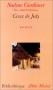 """Couverture du livre : """"Ceux de July"""""""