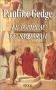 """Couverture du livre : """"Le tombeau de Saqqarah"""""""