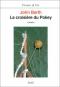 """Couverture du livre : """"La croisière du Pokey"""""""