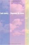 """Couverture du livre : """"Passeuse de rêves"""""""