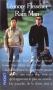"""Couverture du livre : """"Rain Man"""""""