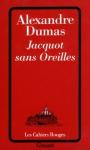 """Couverture du livre : """"Jacquot sans oreilles"""""""