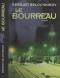 """Couverture du livre : """"Le bourreau"""""""