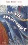 """Couverture du livre : """"La vie avant tout"""""""