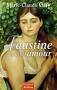 """Couverture du livre : """"Faustine et le bel amour"""""""