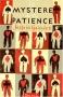 """Couverture du livre : """"Le mystère de la patience"""""""