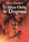 """Couverture du livre : """"La haute quête de Dragonia"""""""