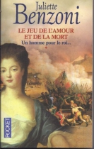 """Couverture du livre : """"La messe rouge"""""""