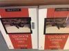 """Couverture du livre : """"Mille femmes blanches"""""""