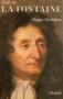 """Couverture du livre : """"La Fontaine"""""""