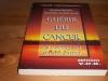 """Couverture du livre : """"Guérir du cancer"""""""