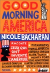 "Couverture du livre : ""Good morning America"""