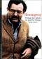 """Couverture du livre : """"Hemingway"""""""