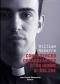 """Couverture du livre : """"Confidences dérangeantes d'un homme d'Église"""""""