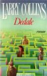 """Couverture du livre : """"Dédale"""""""