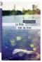"""Couverture du livre : """"La fille sur la rive"""""""