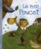 """Couverture du livre : """"Le petit poucet"""""""