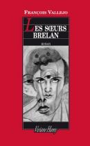 """Couverture du livre : """"Les soeurs Brelan"""""""