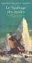 """Couverture du livre : """"Le naufragé des étoiles"""""""