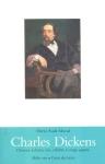"Couverture du livre : ""Charles Dickens"""