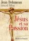 """Couverture du livre : """"Jésus et sa Passion"""""""