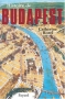 """Couverture du livre : """"Histoire de Budapest"""""""