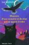"""Couverture du livre : """"Histoire de la mouette et du chat qui lui apprit à voler"""""""