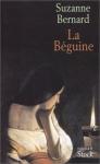 """Couverture du livre : """"La béguine"""""""