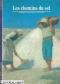 """Couverture du livre : """"Les chemins du sel"""""""