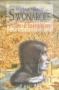"""Couverture du livre : """"Savonarole et les Florentins"""""""