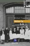 """Couverture du livre : """"Aktion T4"""""""