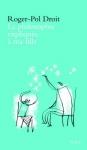 """Couverture du livre : """"La philosophie expliquée à ma fille"""""""