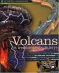 """Couverture du livre : """"Volcans et tremblements de terre"""""""