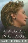 """Couverture du livre : """"Hillary Clinton"""""""